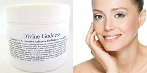 Buy Divine Goddess products online in Saudi Arabia - Riyadh, Khobar