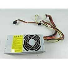 Bestec TFX0250d5w Power Supply Dell P/N : yx301