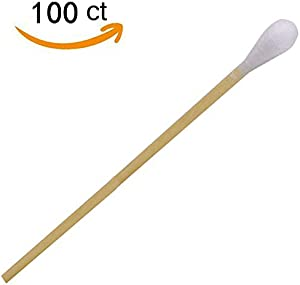 Sweepstakes: PRETTYGAGA 100 Count 6