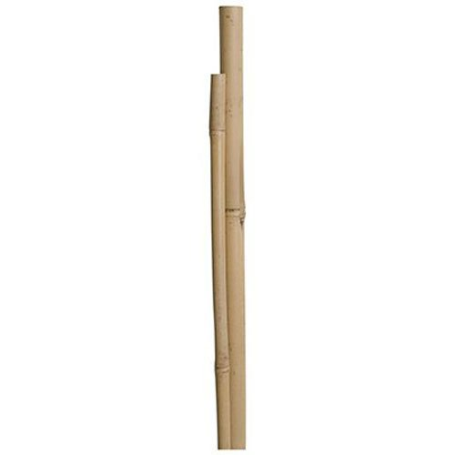 (Bond Manufacturing Super Pole, 5-Feet x 1-Inch, 4-Pack)