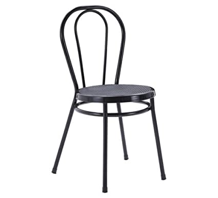 Delicieux Shop Sting Industrial Modern Chair