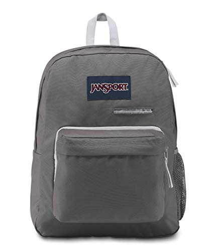 JanSport JS0A3EN29RS Digibreak Laptop Backpack, Shady ()