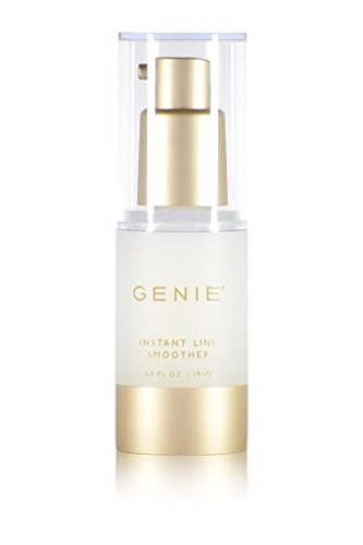GENIE Instant Line Smoother, 19 ml/.63 fl oz ()