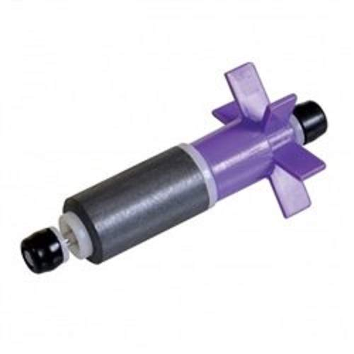 - MarineLand Maxi-Jet Impeller Assembly Spare Part