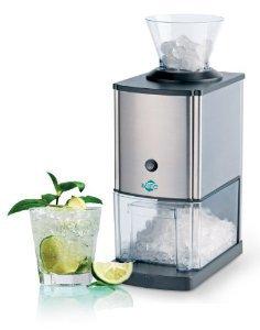4050 Icecrusher - Eiscrusher- Eiszerkleinerer