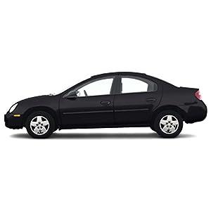 Amazon Com 2005 Dodge Neon Reviews Images And Specs Vehicles