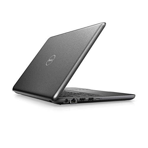 (Renewed) Dell Latitude Laptop E3380 Intel Core i3 – 6006u Processor 6th Gen, 4 GB Ram & 128 GB SSD, 13.3 Inches Screen…