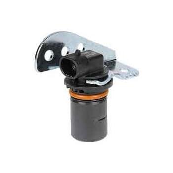acdelco 213-1701 gm original equipment vehicle speed sensor