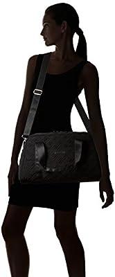 Vera Bradley Compact Sport Bag 2