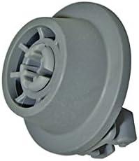 Bosch Siemens 00611475 611475 - Rueda para cesta de vajilla de ...