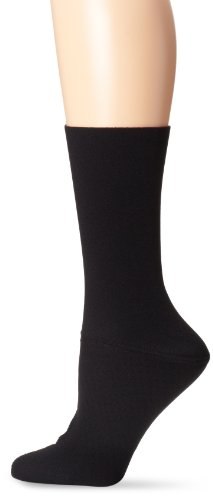 Seirus Innovation Windproof Winter Cold Weather NeoSock