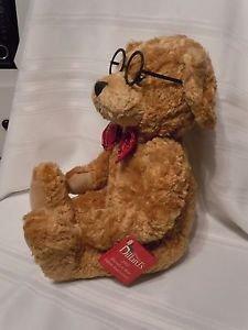 dillards-theodore-bear-100-anniversay-plush