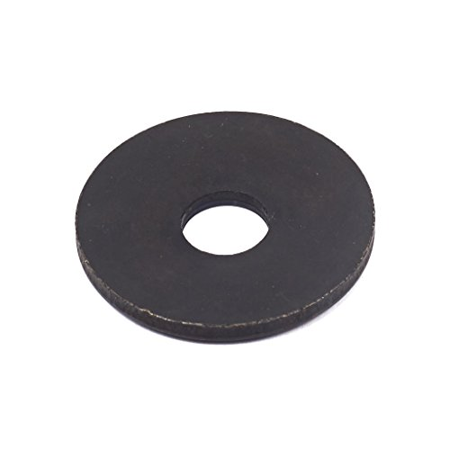 Briggs and Stratton 703963 Washer, Cone by Briggs & Stratton (Image #2)