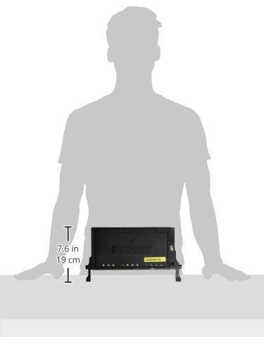 Samsung CLT-Y609S Toner, Yellow Photo #2