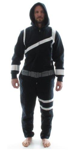 Marvel Agents of S.H.I.E.L.D. Men's Shield Jump