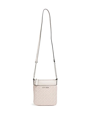 G-luxe Bag - G by GUESS Malia Mini Tourist Crossbody