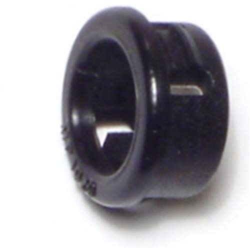 """Hard-to-Find Fastener 014973170349 Snap Bushings, 5/16"""" ID 7/16"""" Hole, Piece-20 from Hard-to-Find Fastener"""