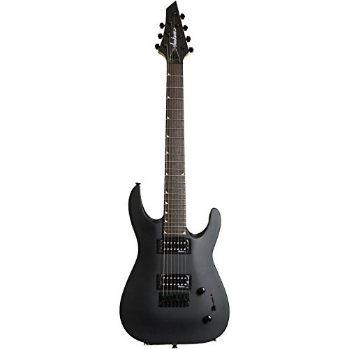 7 String Arch Top - 2