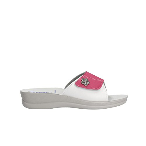 Opens Fuchsia INBLU Ankle at WoMen Zq5Xw0B
