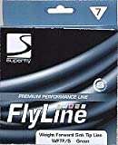 Sf Fly Lines - Best Reviews Guide