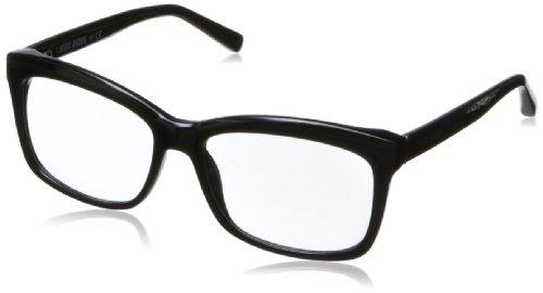 Bobbi Brown Thebrook Rectangular Reading - Sunglasses Brooklyn