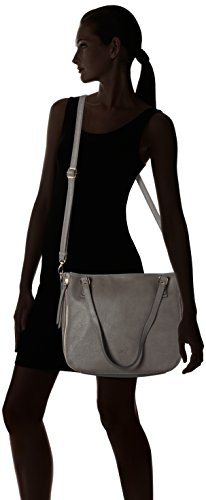 Gabor Women's Brown bag Gabor Braun 29 bag Fabia Women's Braun Fabia Brown rFRaSwZrq