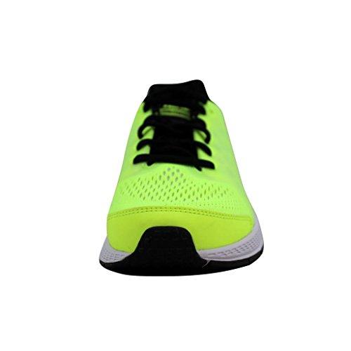 Basses gs Zoom Adultes 31 Toile Baskets Pegasus Air Unisexe Nike n6IzTq1v