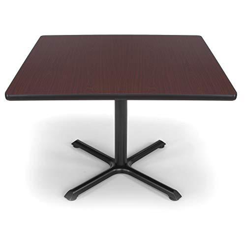 """OFM Core Collection 42"""" Multi-Purpose Square Table"""