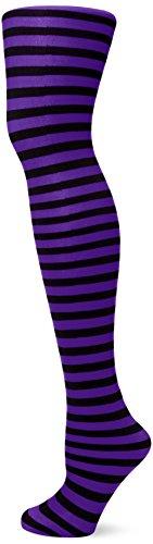 Leg A (Plus Size Womens Clown Costumes)