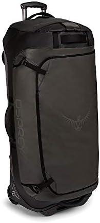 Osprey Rolling Transporter 120 Duffel Bag