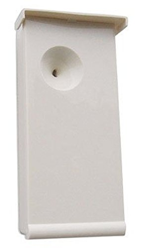 WATER bury Marco Fly Manager Metered Spray Dispenser Mosq...