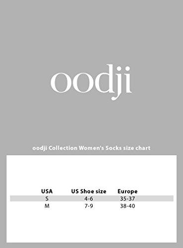 Oodji Courtes Collection Femme Multicolore lot Chaussettes 19u3b 6 De CCBgwqT