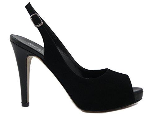 OSVALDO PERICOLI Women's Court Shoes cFgoS8pX