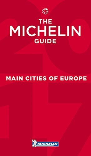 michelin-guide-main-cities-of-europe-2017-restaurants-hotels-michelin-red-guide-main-cities-of-europ