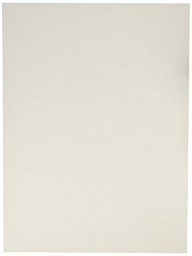 Pacon Drawing Paper Newsprint Paper (Recycled Newsprint Drawing Paper)