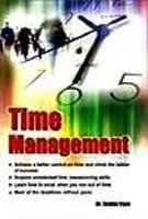 Time Management pdf epub