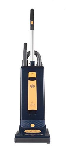 SEBO Automatic X4 Extra ECO Vacuum Cleaner - 1100 W