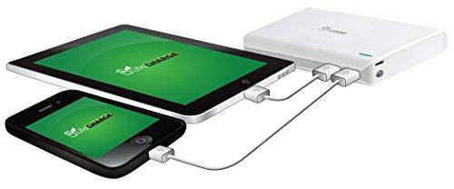 lifecharge-jumbo-22400mah-portable-dual-usb-power-pack-external-charger-for-smartphonesipad-iphones-