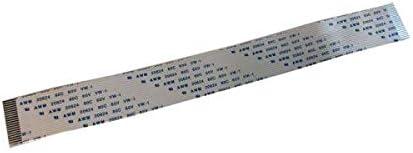 23475214 10pcs Generic Roland SP-300 SP-300V Cable;21pin,20cm