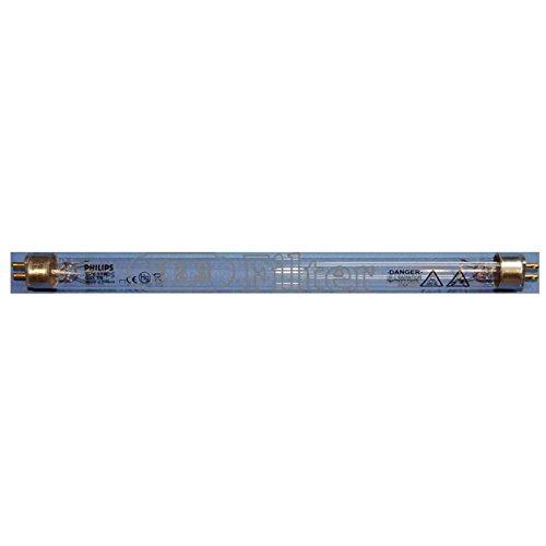 iSpring UVB11 UV lamp, 11W/1 GPM/5/8