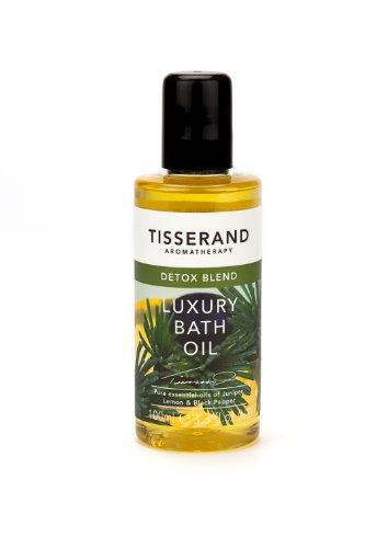Tisserand Hand Cream - 7