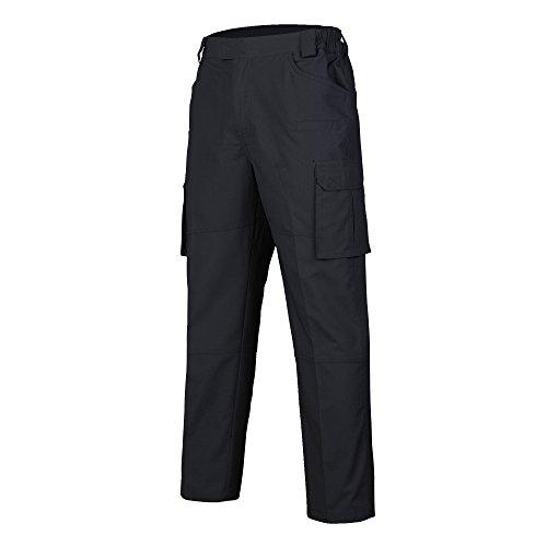 8 Pocket Cargo Pants - 8