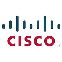 Cisco L-FL-SSLVPN25-K9= IOS SSL VPN Clientless Feature - License - 25 clientless users - ESD - Win