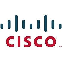 Cisco IOS IP Voice without Crypto
