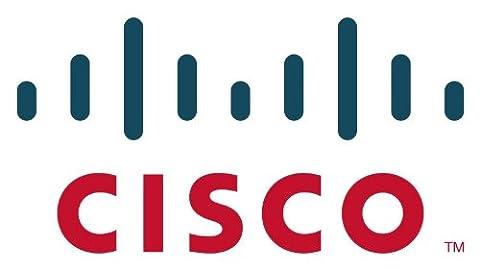 Cisco Advanced Enterprise Wireless Mesh - Cisco Wireless Mesh