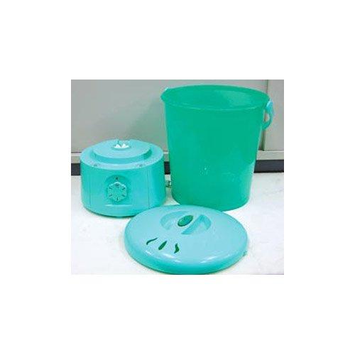 電動芋洗い器 MW-01 B001GH6YJM