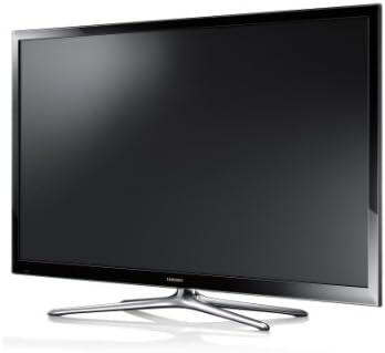 Samsung PN64F5500AF - Pantalla de plasma (162,56 cm (64