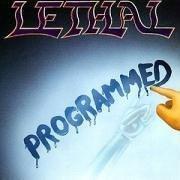 lethal programmed - 4