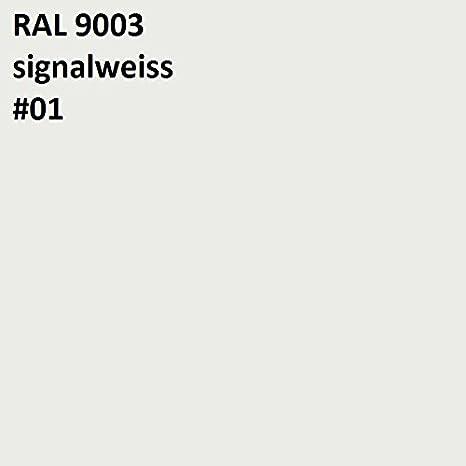 Aslan C114 pantalla pantalla para plotter 10 m x 31 cm en mate y ...