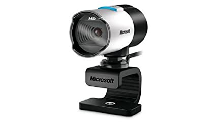LIFECAM CINEMA HD TREIBER WINDOWS XP